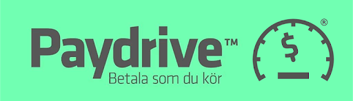 Paydrive AB